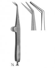 Wecker Eye Scissor