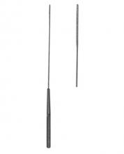 Modell PICCOLO