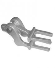 Denture Articulator Brass Made