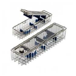 Wire Mesh Baskets