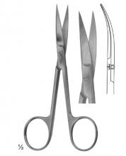 Fine Operating Scissors